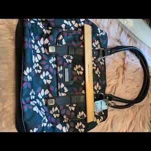 Large satchel
